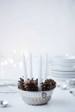 http://www.digsdigs.com/76-inspiring-scandinavian-christmas-decorating-ideas/