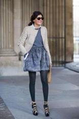 http://stylecaster.com/25-stylish-winter-outfits-from-pinterest-to-copy-now/