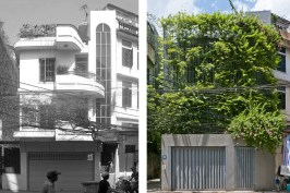 53e0224cc07a80445500009a_green-renovation-vo-trong-nghia-architects_pic02_exterior_before_after_vtn