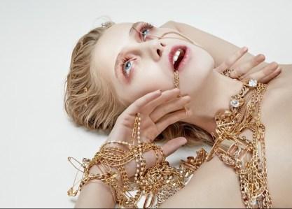 Danil-Golovkin-Jewelry06