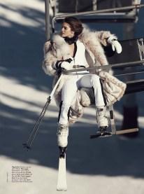 http://www.fashiongonerogue.com/emily-didonato-hits-slopes-vogue-australia-shoot-benny-horne/2/