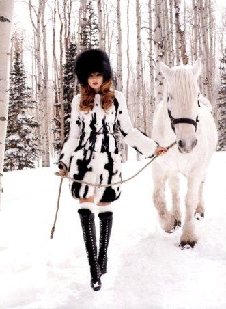 http://www.fashiongonerogue.com/eniko-mihalik-terry-richardson-harpers-bazaar-november-2011/