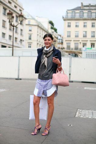 http://forum.purseblog.com/celebrity-style-threads/giovanna-battaglia-fashion-editor-luomo-vogue-411883.html