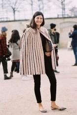 http://vanessajackman.blogspot.hu/2014/09/paris-fashion-week-aw-2014giovanna.html