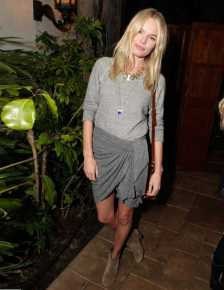 http://www.elleuk.com/fashion/celebrity-style/kate-bosworth-style-icons-best-dressed-moments#image=41