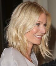 http://www.secretsalons.com/pictures/Gwyneth-Paltrow-Hair/13/