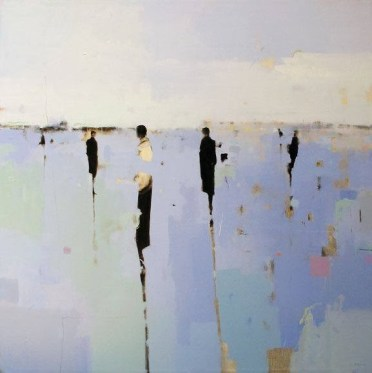 Geoffrey Johnson www,tuttartpitturasculturapoesiamusica,com (12)