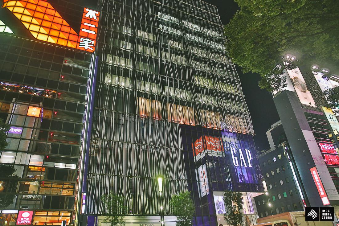 Japan_Buildings-12