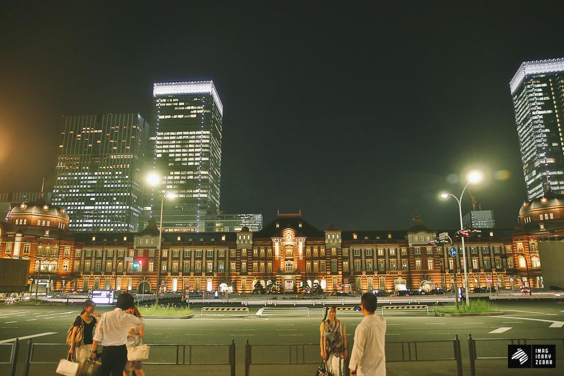 Japan_Buildings-13