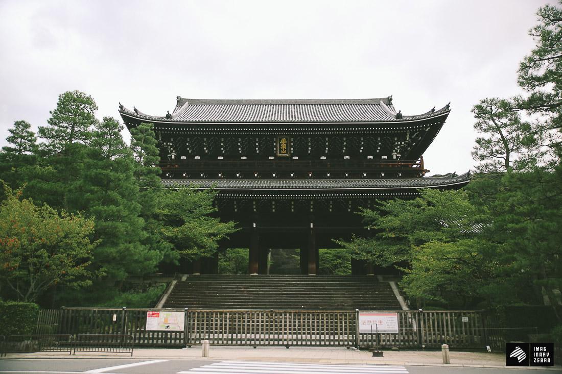 Japan_Buildings-17