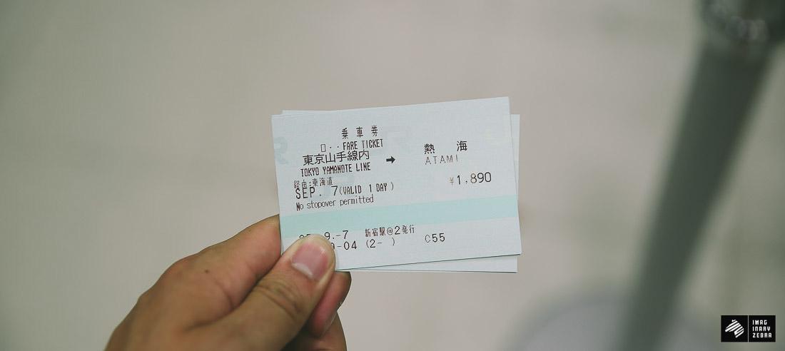 Japan_Convenience-6
