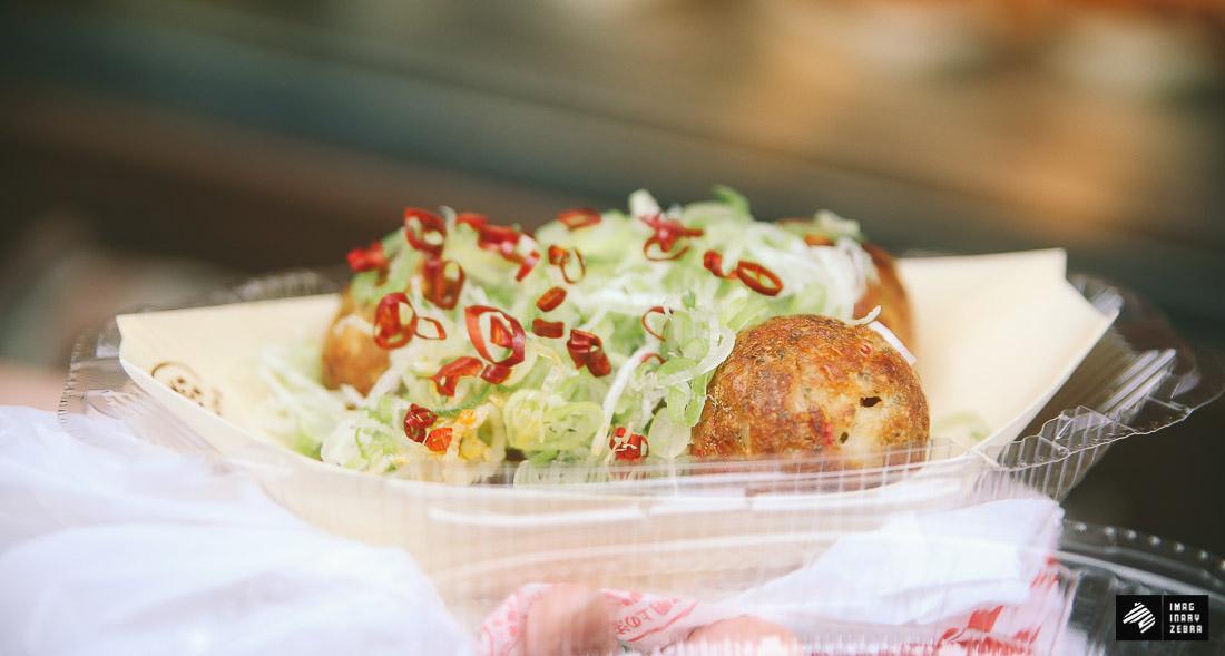 Japan_Food-11