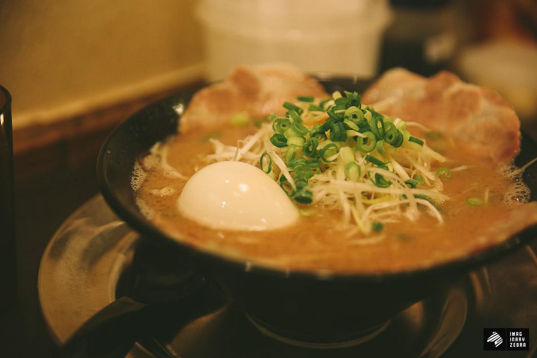 Japan_Food-25