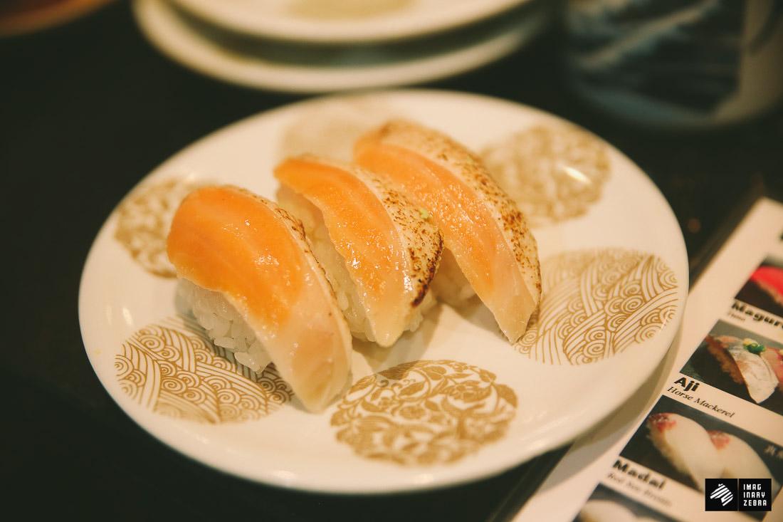 Japan_Food-8