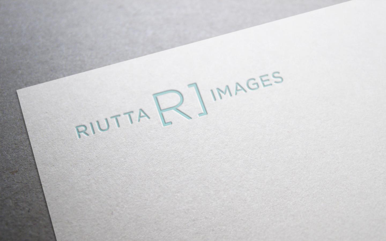 Riutta_images_application18