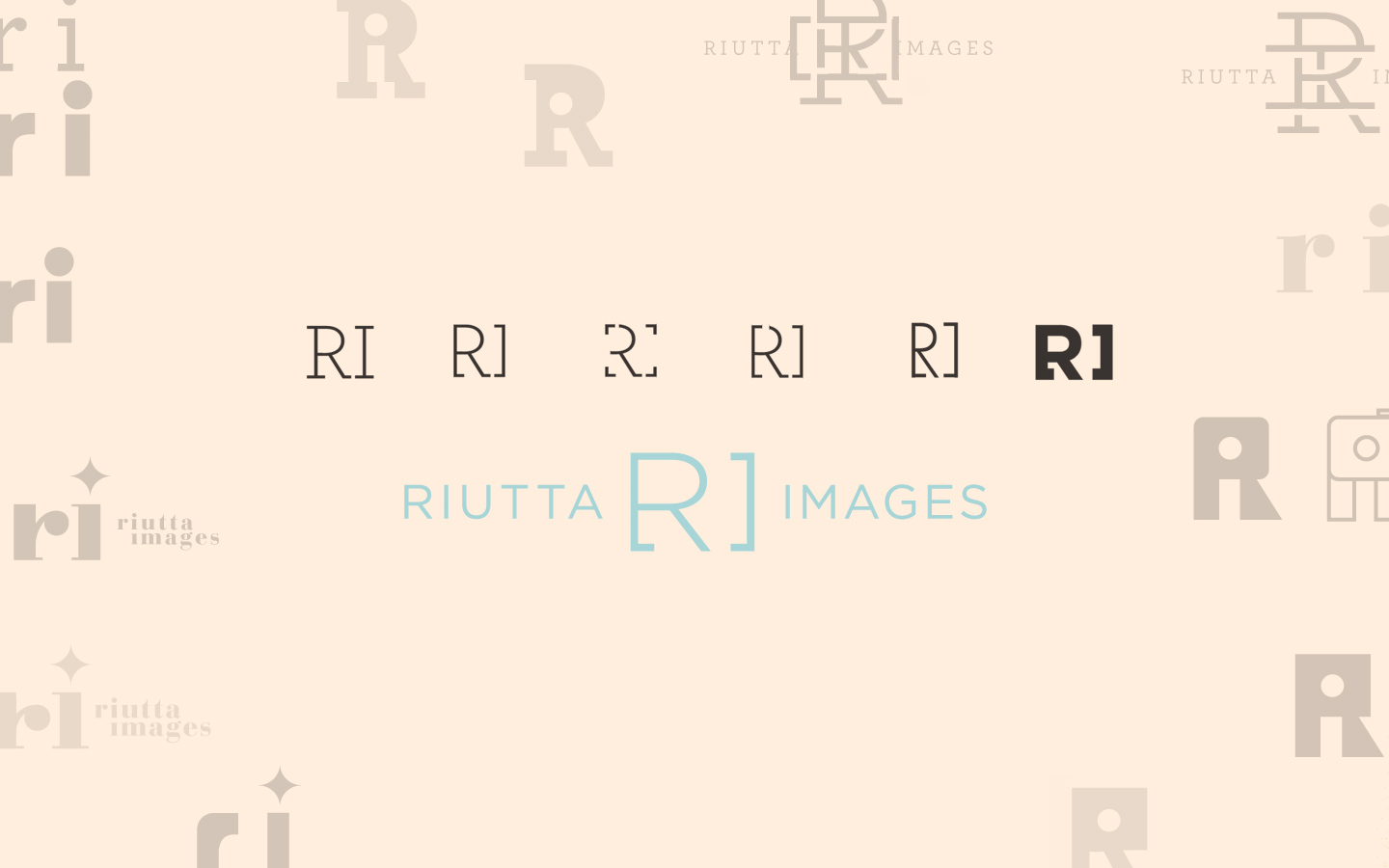 Riutta_images_application6