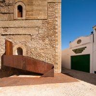 686-15-visedo-manzanares-fernando-restauracion-de-la-torre-del-homenaje-en-setenil-de-las-bodegas-cadiz-setenil-de-las-bodegas-cadiz