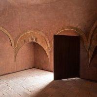 686-9-visedo-manzanares-fernando-restauracion-de-la-torre-del-homenaje-en-setenil-de-las-bodegas-cadiz-setenil-de-las-bodegas-cadiz