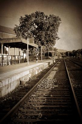 Foto: EDUARDO DE JUAN.