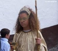 am_representacion padre jesus f