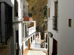 La Herrería. Foto. CAMPESE