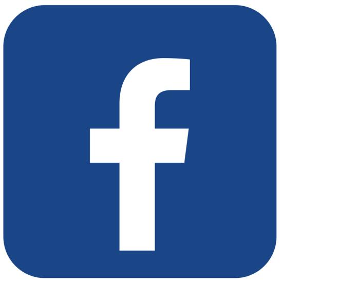 Barry S. Brunswick Facebook