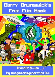Barry-Brunswick-Free-Fun-Book-For-Kids