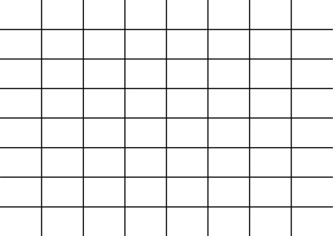 Barry-Brunswick-Make-a-Board-Game