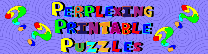 Barry-Brunswick-Perplexing-Puzzles-Header