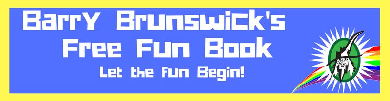 Barry-Brunswick-Free-Fun-Book-For-Kids