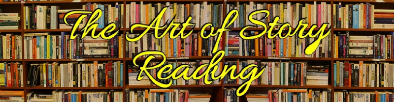 Barry-Brunswick-The-Art-of-Story-Reading