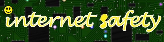 Barry-Brunswick-Internet-Safety
