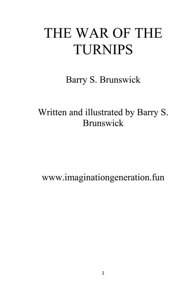 Barry-Brunswick-War-of-the-Turnips