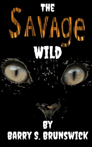 Barry-Brunswick-Savage-Wild