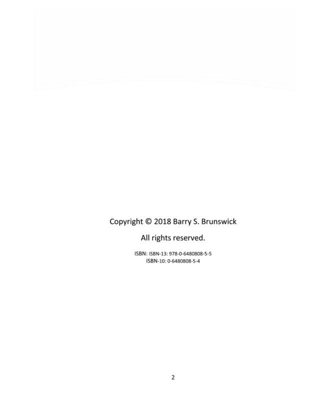 Barry-Brunswick-Tall-Tales-Look-Inside.03