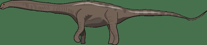 Barry-Brunswick-Author-Blog-Argentinosaurus-Huinculensis