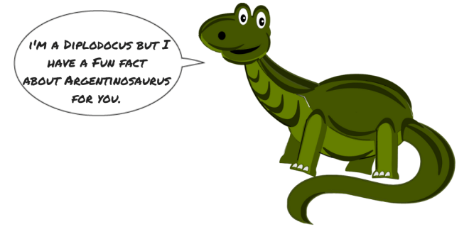Barry-Brunswick-Author-Blog-Fun-Facts-Dinosaurs