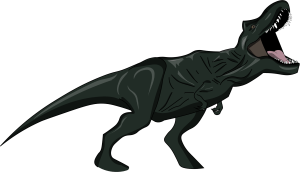 Barry-Brunswick-Author-Blog-TRex