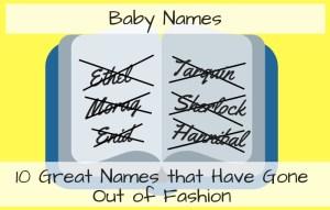 Barry-Brunswick-Childrens-Author-Baby Names Blog