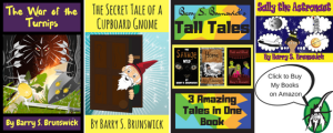 Barry-S-Brunswicks-Books-on-Amazon-Childrens-Author