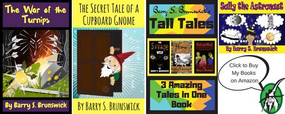 Barry-S-Brunswicks-Books-on-Amazon-Childrens-Author