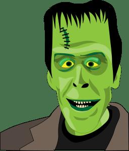 Halloween-funny-food-ideas (2)