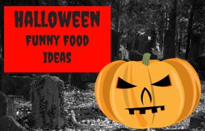 Halloween-funny-food-ideas (4)