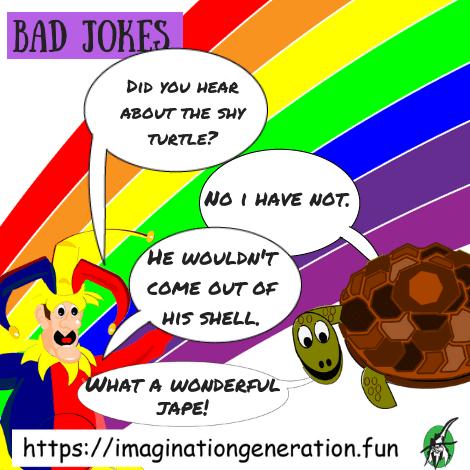 Barry-S-Brunswick's-Jokes-for-Kids