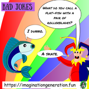 Jokes-for-kids-by-Barry-Brunswick