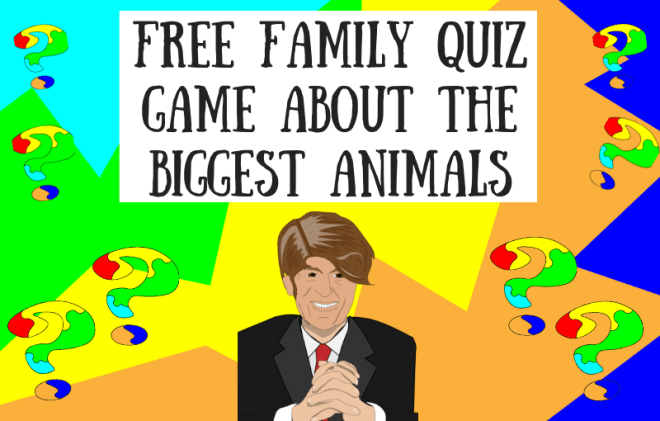 Free-Family-Quiz-Game-by-Barry-Brunswick