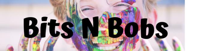 Barry-S-Brunswicks-Bits-N-Bobs-Kids-Book