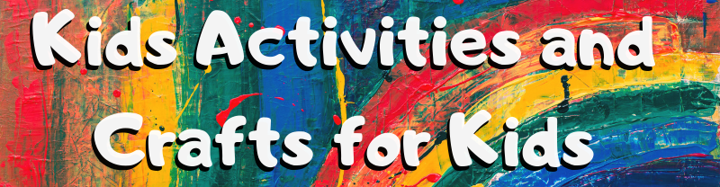 Kids-Activities-and-Craft-for-Kids-Barry-Brunswick-RSSFeed