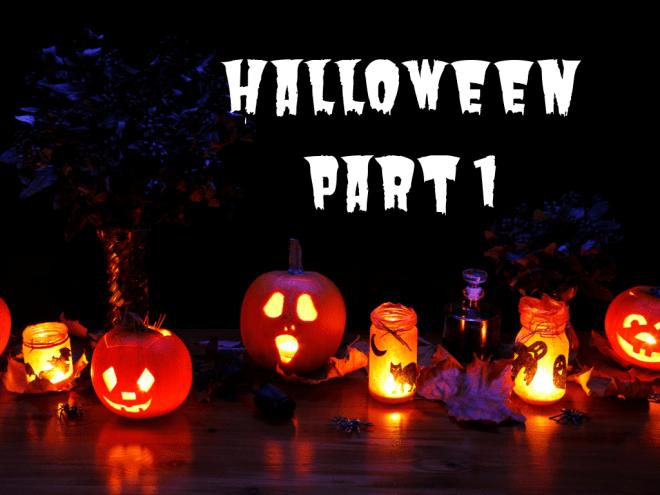Halloween-part-1-by-Barry-S-Brunswick