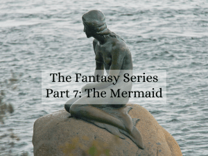 Fantasy-Series-poetry-for-kids-The-Mermaid